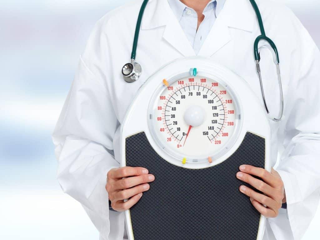 health care fatphobia medical